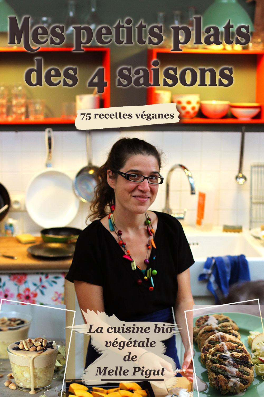 MiaouZdays Cuisine / Idées Créatives / Petits Bonheurs et milles autres